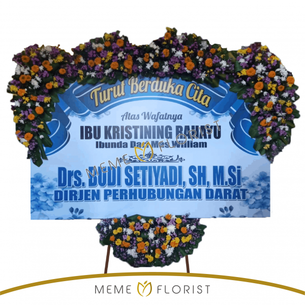 SBY DC 551 Edited